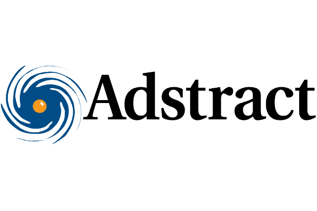 Adstract Classified Ad Workflow
