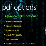 PDFY Pro-03