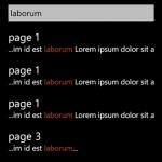 W8 Phone PDF Reader-02