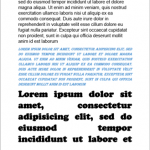 W8 Phone PDF Reader-03