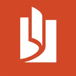 W8 Phone PDF Reader-large icon