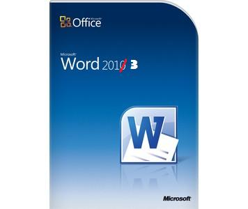 how to use microsoft word 2013 pdf