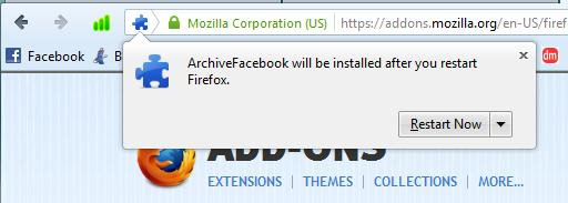firefox will not download a pdf