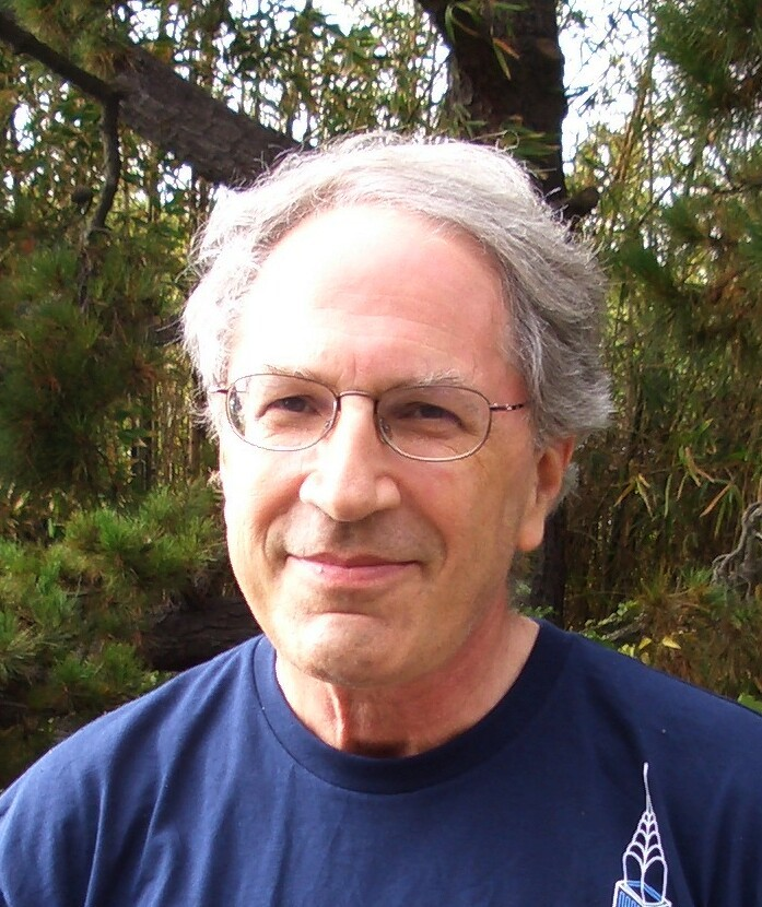 Peter J Weinberger
