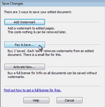 como transformar um pdf em word online