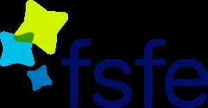 fsfe Logo