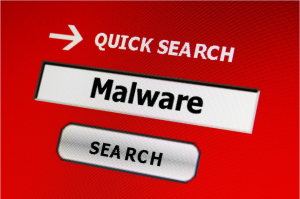 Malware download