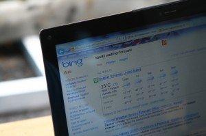 Iceni Blog | Iceni Technology Ltd