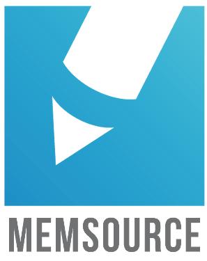 memsource_qADqFBS.png