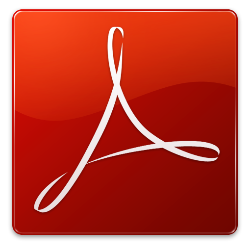 Multiple Problems Seen in Adobe Reader and Acrobat 10.1.2 | Iceni Blog