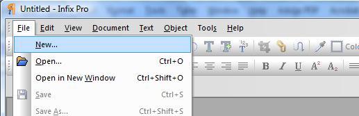 javascript open pdf in a new window
