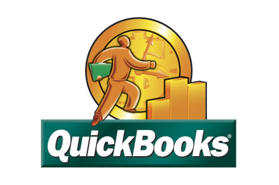 wings accounting software tutorial pdf