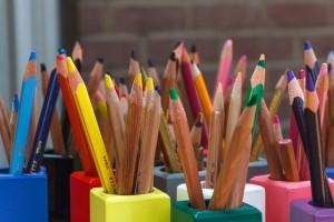 colored-pencils-388484_640