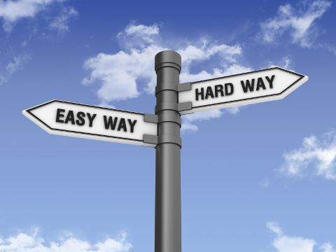 19241487-directional-sign-with-easy-hard-way-and-sky